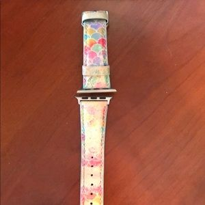 Accessories - Apple watch band 40mm